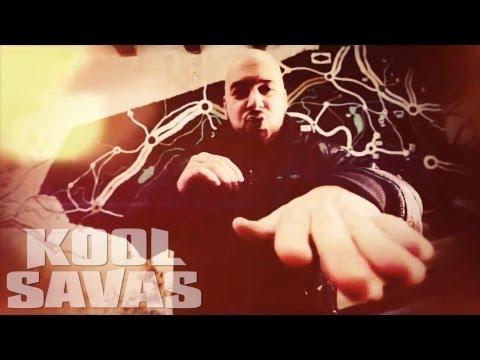 "Kool Savas ""Und dann kam Essah"" (Official HD Video) 2012"