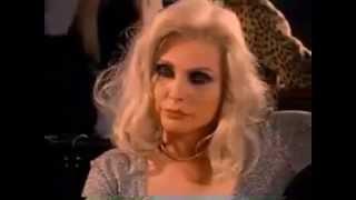 Pop Trash - Blondie.mp4