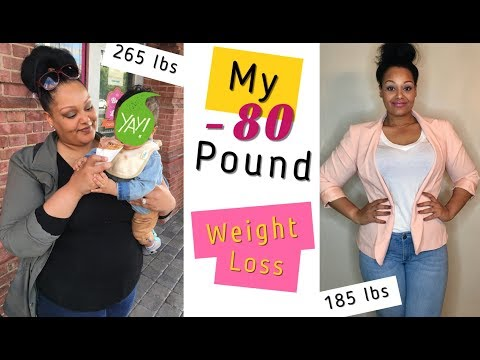 Inci sau pierdere în greutate
