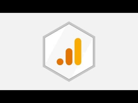 Google Analytics Individual Qualification Exam Answers 2019  Live ...