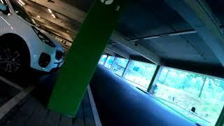 FPV Freestyle Training # Garage Training