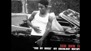 Bow Wow - This My House