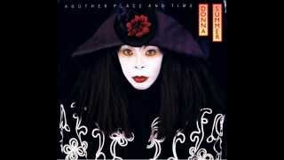 Donna Summer - Another Place and Time - If It Makes You Feel Good