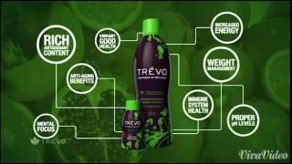 5 mins Trevo Product Presentation