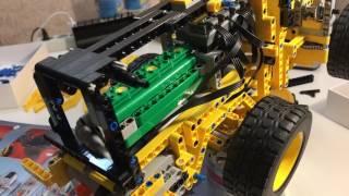 Другое LEGO