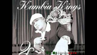 Kumbia Kings   Baby