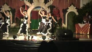 Free download musik kontemporer bali hai