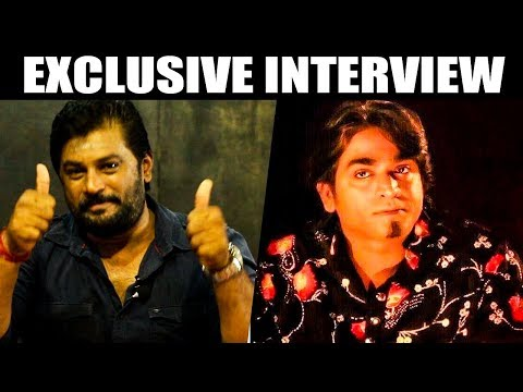 Vijay Sethupathi Is Like Thala Ajith : Friend Muthu Interview About Makkal Selvan | Birthday Special