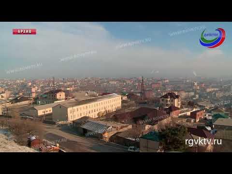 В Дагестане могут лишить лицензии 65 управляющих компаний