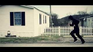 Trademark Aaron - Faith (Official Video) featuring Koren Jackson