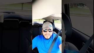Safe Driving Video #26 from Daniel G- Trans. Manager