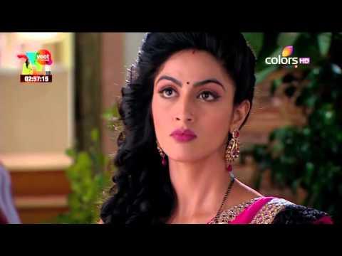Thapki-Pyar-Ki--7th-March-2016--थपकी-प्यार-की