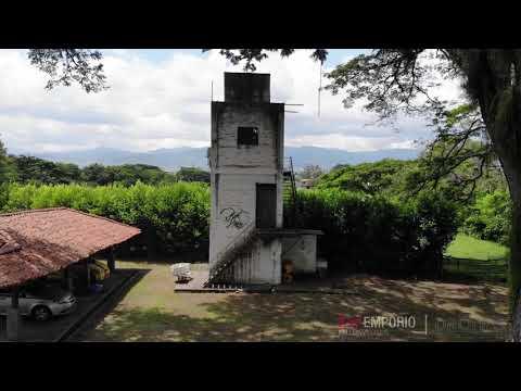 Fincas y Casas Campestres, Venta, Palmira - $675.000.000