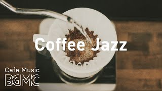 Coffee Jazz: Mellow Sleepy Vibe Music for Relax and Nap - Cafe Bossa for Chill and Rest