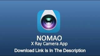 nomao app free download