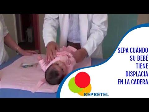 Eliminación del dolor mediante vídeo Bubnovsky