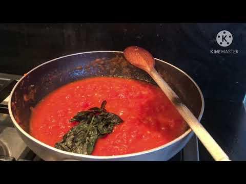 , title : 'Penne Pomodori Basilisco |Pasta Saos Tomat Home Made'