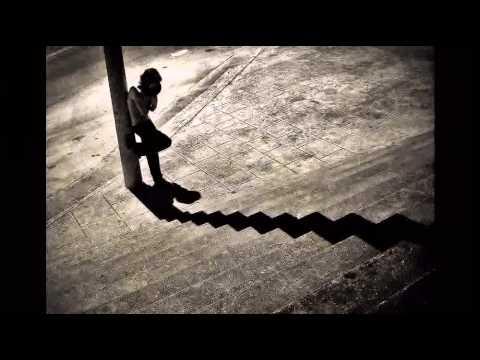 Renato Zero - Non cancellate il mio mondo
