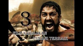3 film kerajaan yunani terbaik