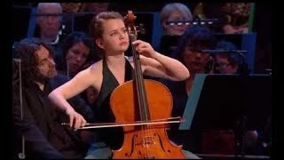 10 Most Beautiful Classical Cello Pieces