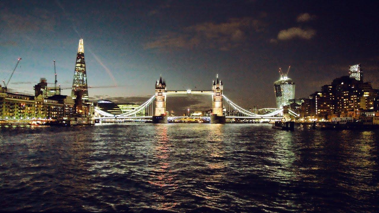 London-Video-1