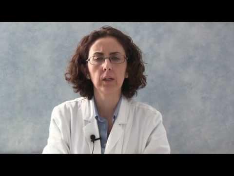 Gli effetti della prostatite infertilità