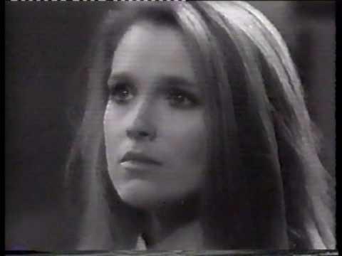 Days - Jennifer's Rape Trial Promos (1991)