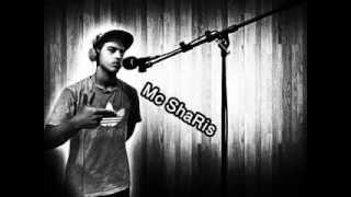راب فلسطيني 2014 ام سي شرس مكس دسات 2014 Mc ShaRis