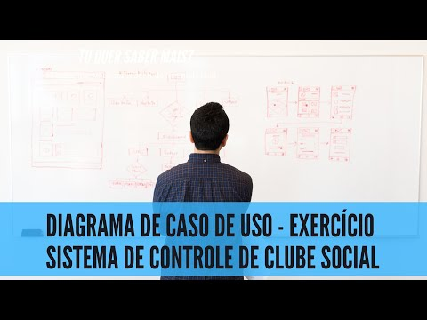 Pažymėti kubietiškų opcionų prekybą
