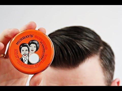 Jak używać pieprzu nalewkę na wypadanie włosów
