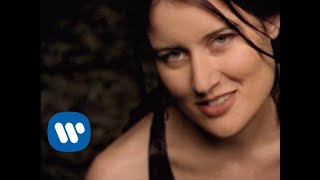 """Video thumbnail of """"Paula Cole - Where Have All the Cowboys Gone? (Official Music Video)"""""""