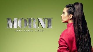 Sunanda Sharma   MORNI | Fans Dance Video | New Punjabi Songs 2018 | Part 1