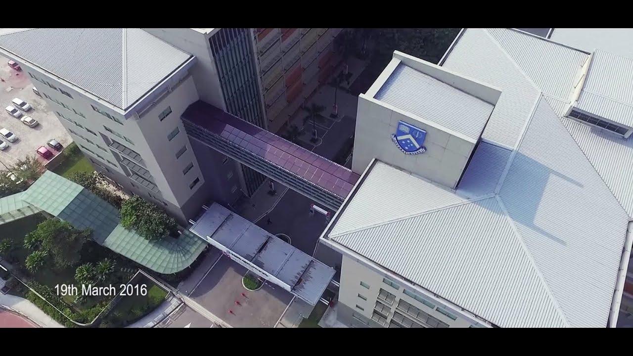 جامعة موناش في ماليزيا-الفيديو-1