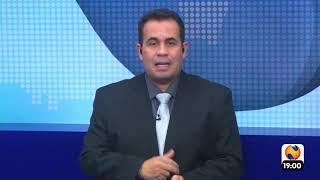 NTV News 01/10/2020