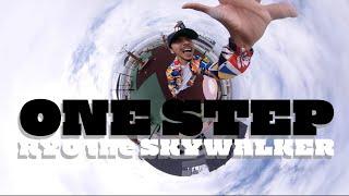 ONE STEP / RYO the SKYWALKER