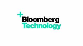 'Bloomberg Technology' Full Show (04/17/2019)