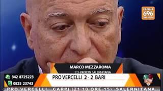 mezzaroma-a-derby-su-otto-channel