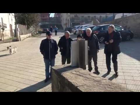 El Pont de Vilomara, Rocafort i sigrons a Mura