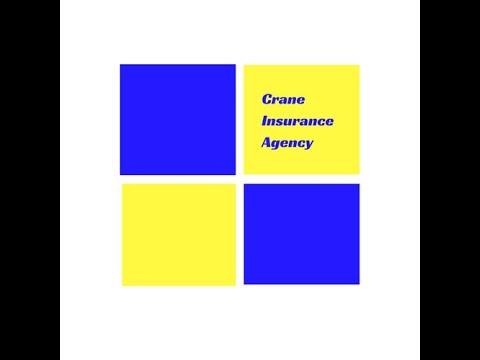 mp4 Small Business Health Insurance Florida, download Small Business Health Insurance Florida video klip Small Business Health Insurance Florida