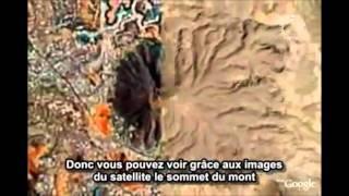 AbdelMajid Zendani : Google Earth Témoigne que Muhammad est le Messager d'Allah