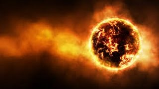 What Will Happen to Earth When the Sun Dies?| Space Science Documentary