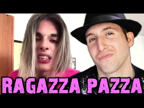 Free video sesso bestialità