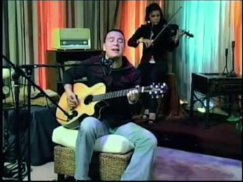 Raúl Aguirre - Mientras Dormías - Unplugged