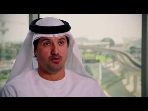 mp4 Health Care Dubai, download Health Care Dubai video klip Health Care Dubai
