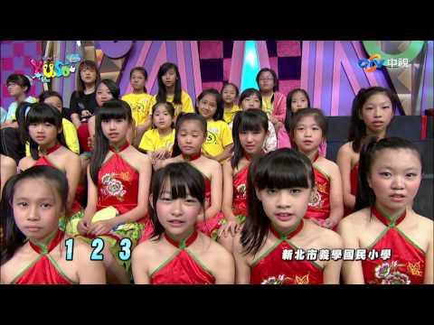 とあるTV番組でJSが裸エプロンでダンスを披露してしまった結果w!!