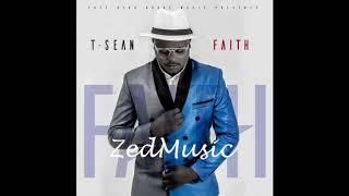 T Sean Jacuzzi (Audio) | Zambian Music 2017 |