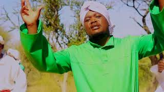 Mambo Dhuterere   Chiuya Ishe Official Video