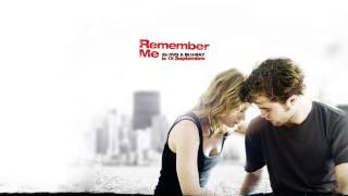 Movie Themes Collection HD #5
