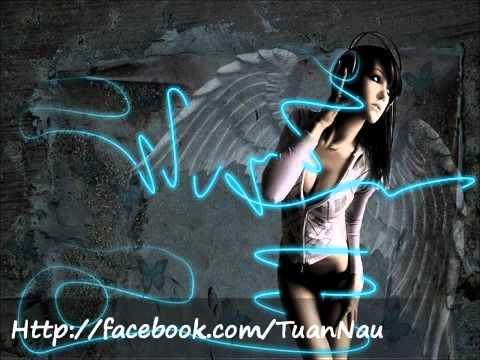 nonstop hay nhat 2013 DJ