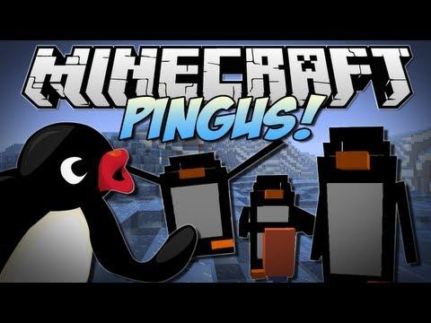 Battle-Pingouin jeu